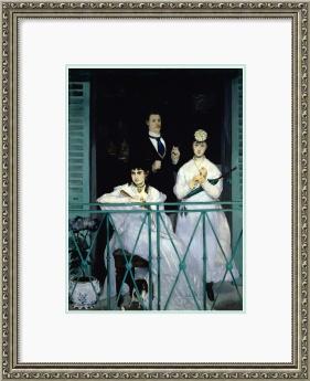 Manet-The_Balcony