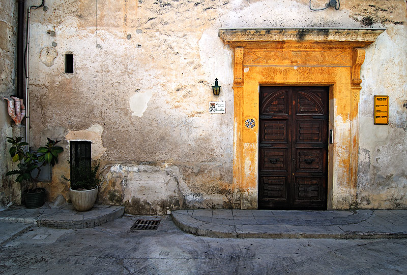 Fachadas-Sicilianas800