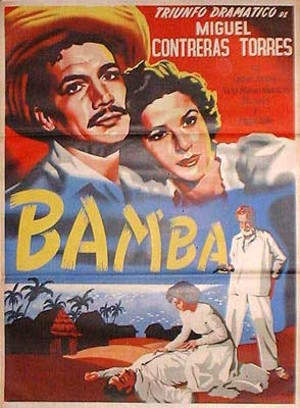 Bambaos
