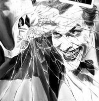 Jokerwj5