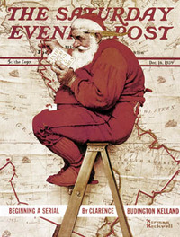9391216santa_at_the_map_saturday_e_