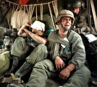 Irak2020soldado20yanqui20llorando