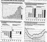 Grafico_creditos_e_hipotecas_2_fu_2