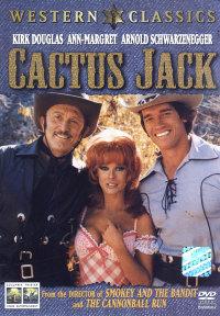 Cactus_jack