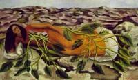 Frida_kahlo_roots