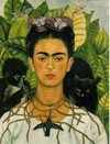 Frida_kahlo_self_portrait_1940