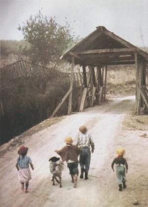 La_infancia_1
