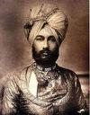 Maharaja_balbir_singh_of_faridkot_187019_1