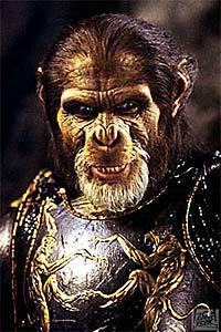 Planeta_macacos